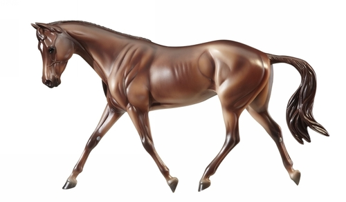 Breyer - Headley Britannia