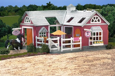 Breyer - Grooming Center and Caffee