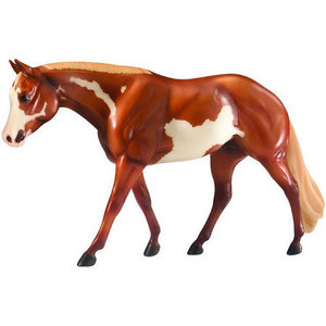 Breyer - Fleetstreet Max